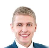Алексей Москвин