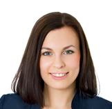 Ремизова Ольга